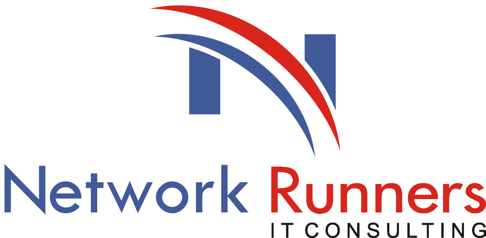 Network Runners