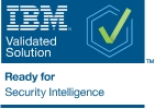 Ready for Security Intelligence
