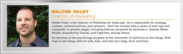 Walter Payley