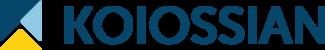 Koiossian Logo