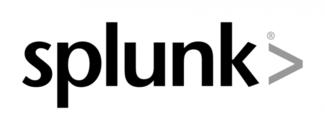 Partner Splunk