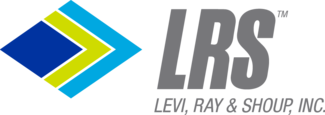 LRS IT Solution